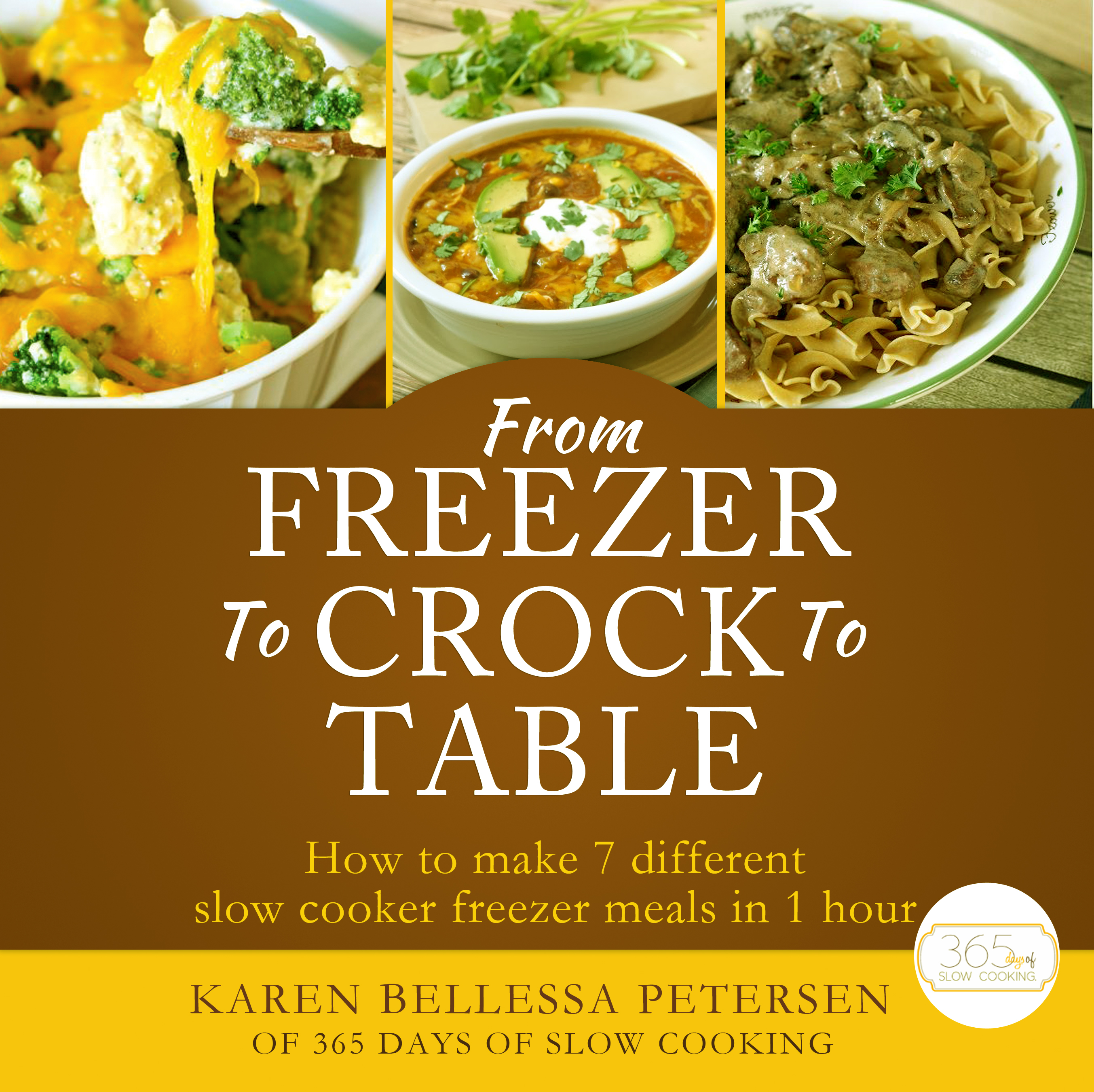 From_Freezer_to_Crock_to_Table2
