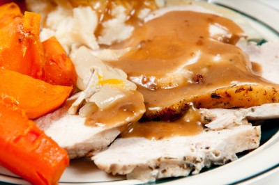 slow cooker perfect turkey breast 365 days of slow cooking