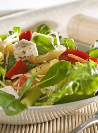 Recipe for Delicious Homemade Italian Salad Dressing