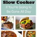 tips-for-cooking-in-the-slow-cooker-if-youre-going-to-be-gone-all-day