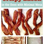 how-to-make-crispy-bacon-in-the-oven