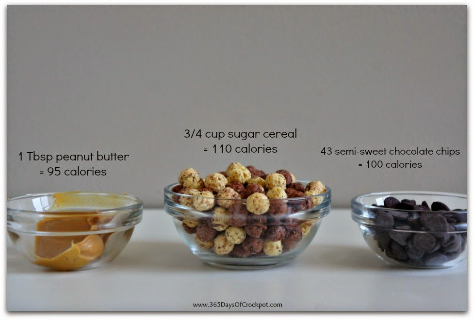 which foods do you think are worth it?  some high calories foods are and some are not!