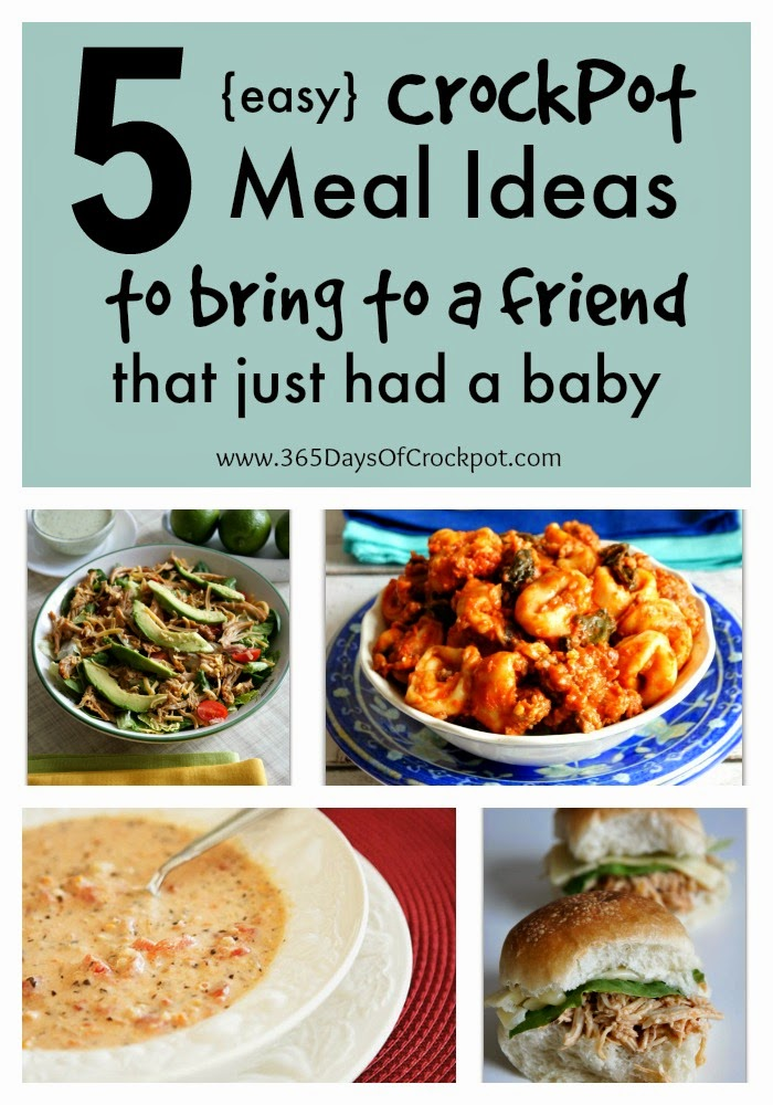 what ideas would you bring to A few ideas 10 one-handed snacks for new moms  what you should really bring someone who just had a baby advice from the kitchn what you should really bring.