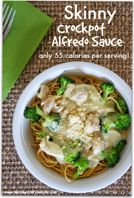Cafe Rio Beef Salad Calories