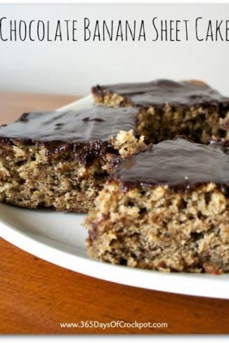 American Heritage Chocolate Bites (giveaway)