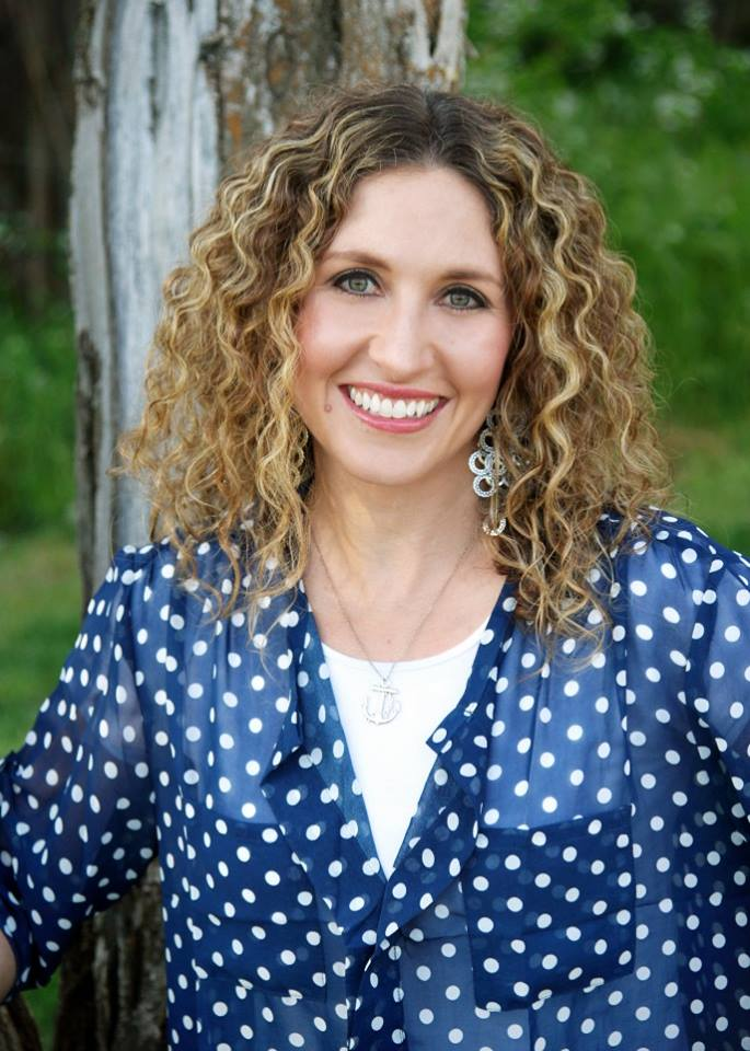 Karen Bellessa Petersen of 365 Days of Slow Cooking