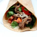 slow-cooker-french-dip-tacos
