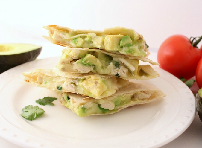 quick and easy 30 minute meals for working moms