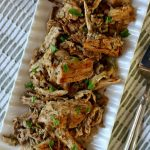 crockpot-pork-carnitas