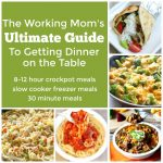 ultimate-guide-to-dinner