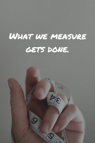 Creating Accountability (New Podcast Episode 022)
