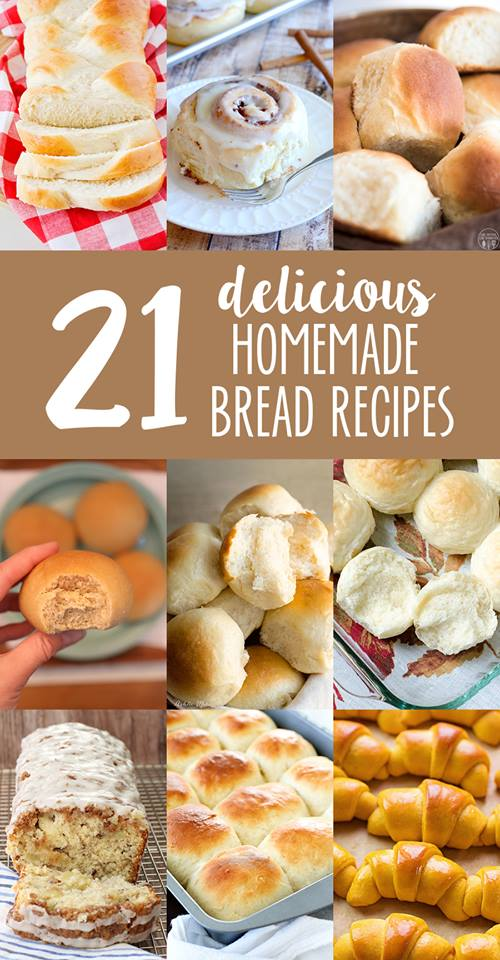 100% Whole Wheat Dinner Rolls--fluffy dinner rolls that are made with whole wheat flour. The perfect sidekick to a bowl of soup.