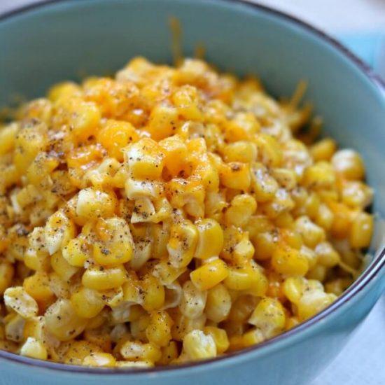 slow-cooker-cheesy-creamed-corn