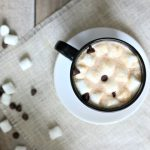 slow-cooker-peanut-butter-hot-chocolate-recipe