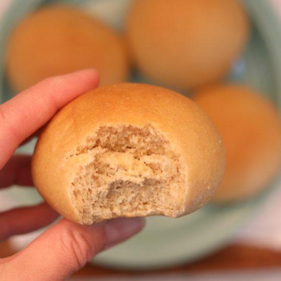 whole-wheat-dinner-rolls-recipe