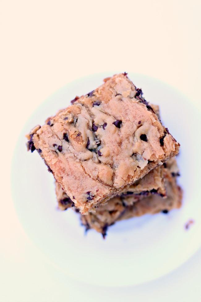 Nutter Butter Ice Cream Cake Recipe