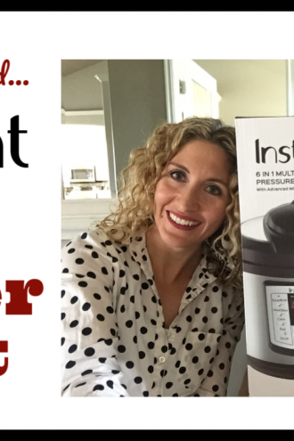 How to Do the Instant Pot Water Test (Video)