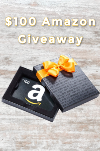 11 Years of 365 Days (Giveaway)